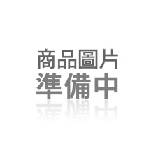 【SAMPO聲寶】5吋造型桌扇 SKS-D1005L